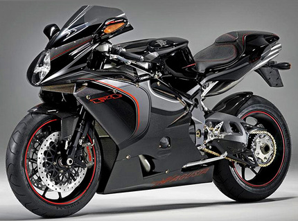 The 6 Most Expensive Motorcycles In The World