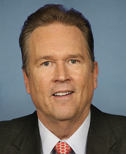 #15: Vern Buchanan Net Worth - $45 Milion