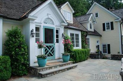 Blake Lively's House