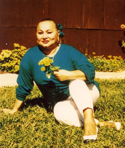 #9 Griselda Blanco - Net Worth $2 Billion