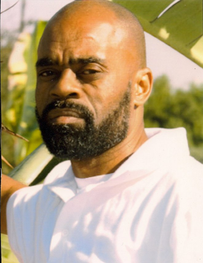 #13 Freeway Ricky Ross - Net Worth $600 Million