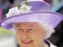Queen Elizabeth of England Net Worth