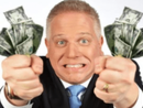 Glenn Beck Just Made $100 Million
