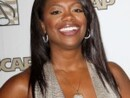 Kandi Burruss Net Worth