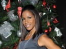 Sheree Whitfield Net Worth