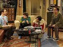 Big Bang Theory Stars Want Explosive $4.2M Raise