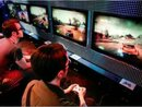 How Much Does The Video Game Industry Make?