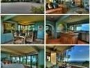 Ron White's Home: A Blue Collar $3.5M Mansion