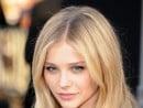 Jennifer Lawrence Net Worth 2013   Celebrity Net Worth