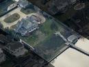 Jon Stewart House