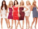 The Real Housewives of Beverly Hills Net Worth