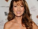 Jane Seymour Net Worth