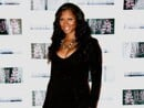 Former 'Basketball Wives' Star Facing Repossession Of Her Car