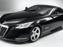 Rapper Birdman still owes $8 million for one-of-a-kind Maybach Exelero