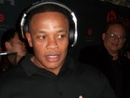 Dr Dre Made $175 Million Off Beats by Dre Sale