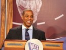Brooklyn Nets, Baller Status, Now Both Official for Jay-Z