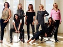 New Cast Members Of Real Housewives of NYC Revealed