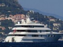 Redskins Owner Dan Snyder's New $70 Million Super Yacht
