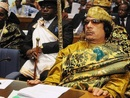 Was Muammar Gaddafi The Richest Person Ever? Worth $200 Billion?