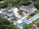Tiger Woods $60 Million Mansion on Jupiter Island, Florida
