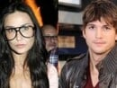 Ashton Kutcher and Demi Moore's $290 Million Divorce