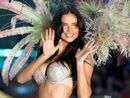 $12 Million Victoria's Secret Lingerie Show: Worth Every Penny
