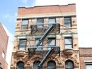 Rent Lady Gaga's Old New York Apartment
