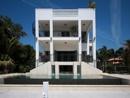 LeBron James' Home:  $9 Million Retail Therapy in Miami