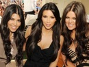Kim Kardashian Planning Kardashian Barbie Dolls and Kardashian Magazine