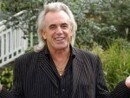 Peter Stringfellow Net Worth
