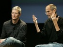Apple CEO Tim Cook Made $378 Million In 2011