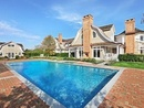 Jennifer Lopez's Home: Newly Single Equals a New $18 Million Mansion