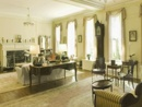 Madonna's Home: The $32.5 Million Townhouse That Rock Stardom Bought