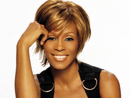 Was Whitney Houston Flat Broke When She Died?