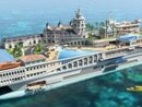 The 6 Most Expensive Yachts In The World