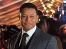 Terrence Howard Settles 6-Figure Lawsuit With Former Manager