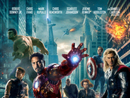 'The Avengers' Tops The List Of The 5 Biggest Opening Weekends