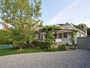 Lea Michele's Home: A $1.4 Million Mansion Makes the Bronx Native a Los Angelina