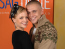 Mena Suvari's Ex-Husband Wants $17,000 A Month In Spousal Support