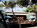 Mick Jagger's House: Just $56,000 per Month to Feel Like a Rockstar