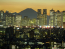 The 10 Most Expensive Cities On Earth 2012