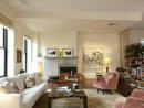 Claire Danes' House: Sleep Like an Emmy Winner for $5.988 Million