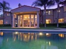 Dwayne The Rock Johnson's House:  A Larger Than Life Figure Sells His House for a Small Sum