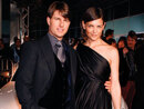 Tom Cruise And Katie Holmes Divorce, Prenup Activated?