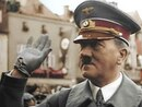 How Rich Was Hitler and Who Gets His Royalties Today?