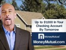 Why Does Montel Williams Endorse Money Mutual?