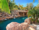 "Vicki Gunvalson's House: The ""Real Housewife"" Gets A Real House"