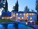 Kara DioGuardi's House:  The $7.995 Million Mansion That Songwriting Built