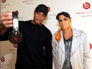 "Dr. Dre Pays $150 Million to Buy Back ""Beats by Dre"""