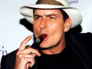 How Charlie Sheen Just Made Another $100 Million